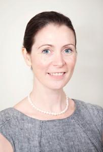 Emma Haller - Di